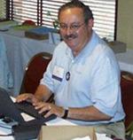 Dr. Bert Nelson