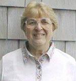 Jeanne D. Gray