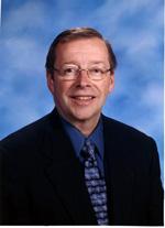 Dr. Steven E. Schopp