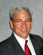 Terry Nigrelli