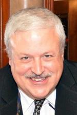 Thomas N. Gellert